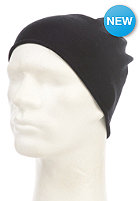 RVCA Womens Twice Treturous Beanie black