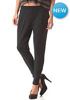 RVCA Womens Vertigo Pant black