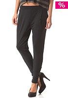 Womens Vertigo Pant black