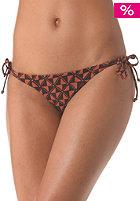 RVCA Womens Vervet Bikini Pant coconut shell p