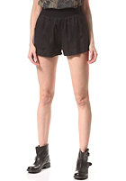 RVCA Womens Walkerton black