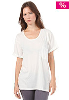 RVCA Womens We�re Safe Top natural
