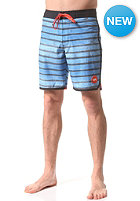 RVCA Yours Truly Boardshort ultra blue