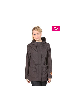 RVLT Womens Abby Jacket grey