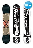 SALOMON Assassin 157 cm Snowboard one color