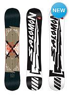 SALOMON Assassin 158 cm Snowboard one color