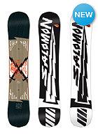 SALOMON Assassin 160 cm Snowboard one color