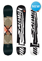 SALOMON Assassin 160 cm Snowboard one colour