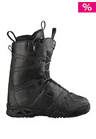 SALOMON F 2.0 2013 black