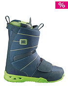 F3.0 Boot lake/pop green/lake