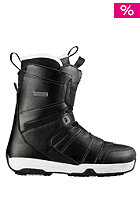 SALOMON Faction black/autobahn/black