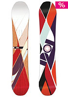 SALOMON Idol Snowboard 148 cm one color