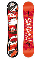 SALOMON Kids Bunker 139 cm Snowboard one colour