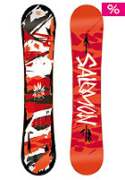 SALOMON Kids Bunker 143 cm Snowboard one colour