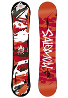 SALOMON Kids Bunker 146 cm Wide Snowboard one colour