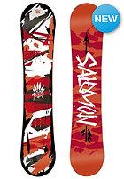 SALOMON Kids Bunker 146 cm Wide Snowboard one colour