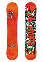 SALOMON Kids Fierce 125 cm Snowboard one colour
