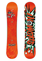 SALOMON Kids Fierce 140 cm Snowboard one colour