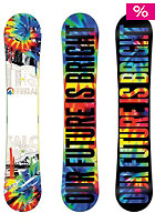 SALOMON Official 158cm Snowboard one colour