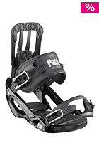 SALOMON Pact Binding 2012 black