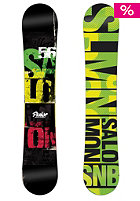 SALOMON Pulse 160cm Snowboard one colour