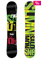 SALOMON Pulse 163cm Snowboard one colour