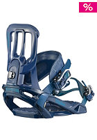 SALOMON Rhythm 2013 blue