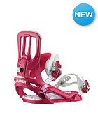 SALOMON Rhythm Binding pink