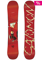 SALOMON Sabotage 152cm Snowboard one colour