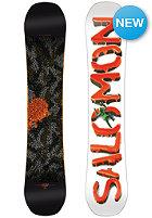 SALOMON Sabotage 154 cm Snowboard one color