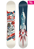 SALOMON Salvatore Sanchez Wide 2013 156cm