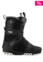 SALOMON Savage 2013 black/autobahn/white
