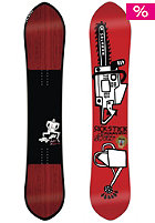 SALOMON Sickstick 153cm Snowboard one colour