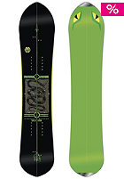 SALOMON Split 147cm Splitboard one colour