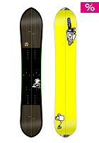 SALOMON Split 166cm Splitboard multicolor