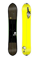 SALOMON Splitboard 166cm multicolor
