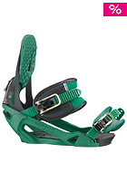 SALOMON The Boss 2013 dark green