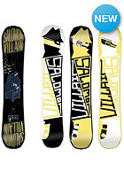 SALOMON The Villain 155 cm Snowboard one colour