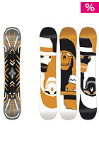 SALOMON The Villain Classicks 155cm Snowboard one colour