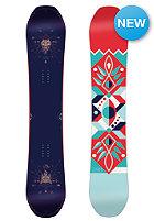 SALOMON Womens Idol 148 cm Snowboard one color