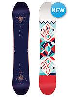 SALOMON Womens Idol 152 cm Snowboard one color