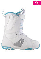 SALOMON Womens Ivy 2013 white/score blue/white