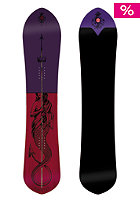 SALOMON Womens Pillow Talk 147 cm Snowboard one colour
