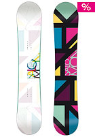 SALOMON Womens Spark 2013 148cm