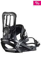 SALOMON Womens Spell 2012 black