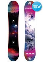 SALOMON Womens Wonder 146 cm Snowboard one color