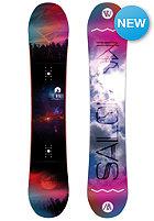 SALOMON Womens Wonder 150 cm Snowboard one color