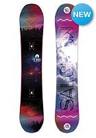 SALOMON Womens Wonder 154 cm Snowboard one colour