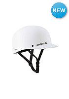 SANDBOX Classic Low Rider white