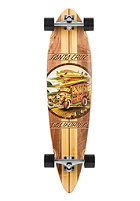 SANTA CRUZ Calipintail 9.60 one colour